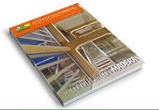 Revista arGentinaFORESTAL 74 Construir con Madera