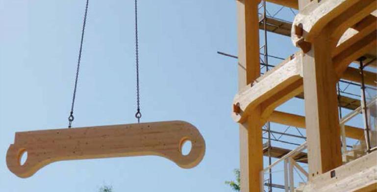 edificio-con-madera-2