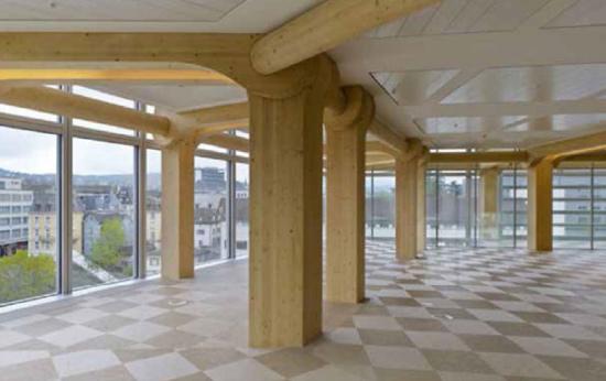 edificio-con-madera-5