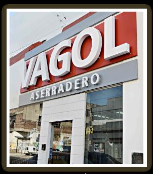 vagol-local