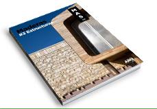 Claves para Construir con Madera – Suplemento Clarín – Curso Coleccionable – N° 3