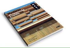 Claves para Construir con Madera – Suplemento Clarín – Curso Coleccionable – N° 5