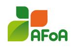 AFoA cumple 68 años