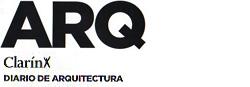 logo_arq