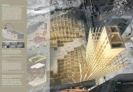 rascacielos-de-madera2