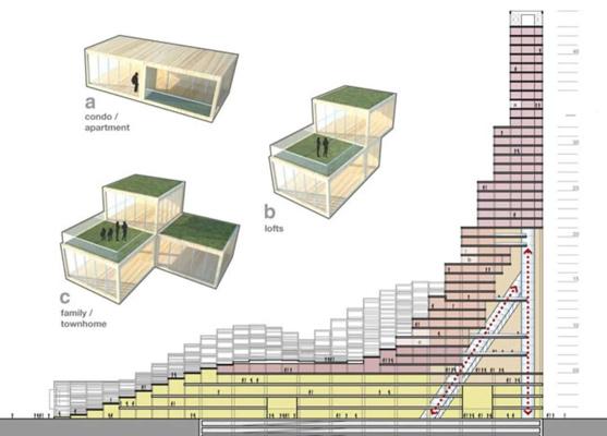 rascacielos-de-madera3