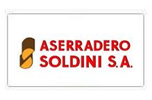 Aserradero Soldini S.A.
