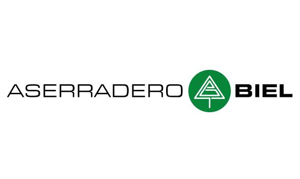 logo-aserradero-biel-myc