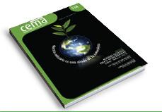 Revista CEMA 118