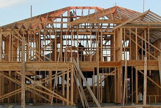 Nota en Clarín ARQ – Nuevo portal sobre construcción con madera