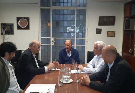 CADAMDA apoya el Programa Nacional del uso de la Madera en la Construcción