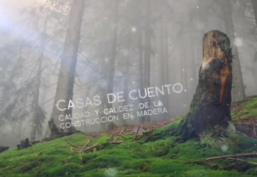 Compartimos un logrado documental sobre la construcción con madera en el cual participó CADAMDA entre otras entidades.