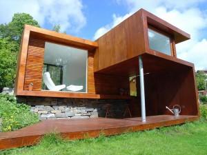 construccion_madera_solucion_04