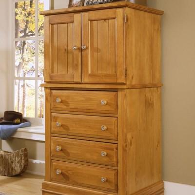 muebles madera de pino materiales para la renovaci n de