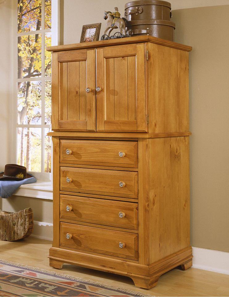 Madera de pino para muebles se posicionan por dise o y for Construccion de muebles de madera