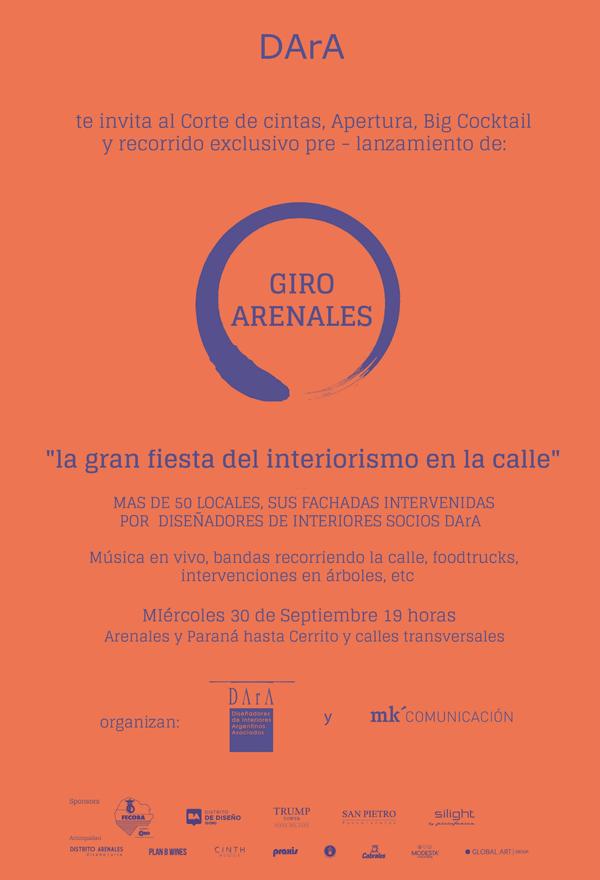 invitacion-cocktailDARA-web