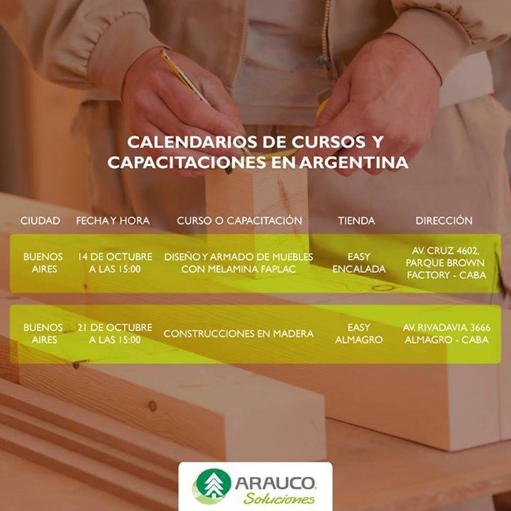 calendario_Arauco_2