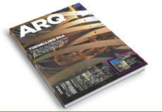 Tecnología de Bastidores, el sistema constructivo dominante en el mundo – Suplemento Clarín ARQ– Curso Coleccionable – N° 1