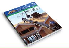 Revista Madera y Construcción N°81 – Por ArgentinaFORESTAL.