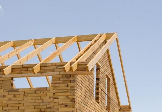 Argentina: crece el interés por el sistema de construcción con ladrillos de madera