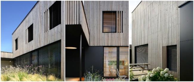 arquitectura_villabtectoniques02