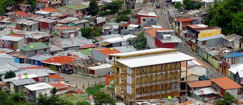 Costa-Rica-cuevadeluz-7t0354gqmfs0