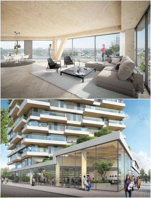 HAUT-detalles-apartamentos-madera-Holanda (1)