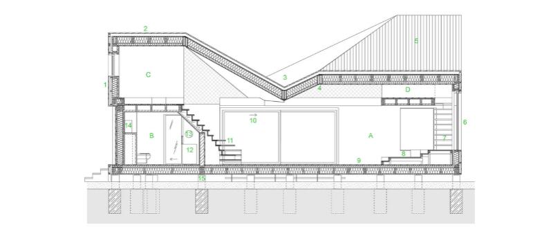 arquitectura_zilvar03