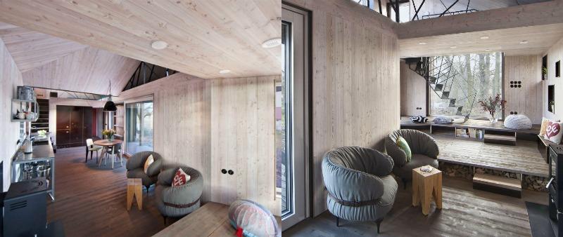 arquitectura_zilvar06