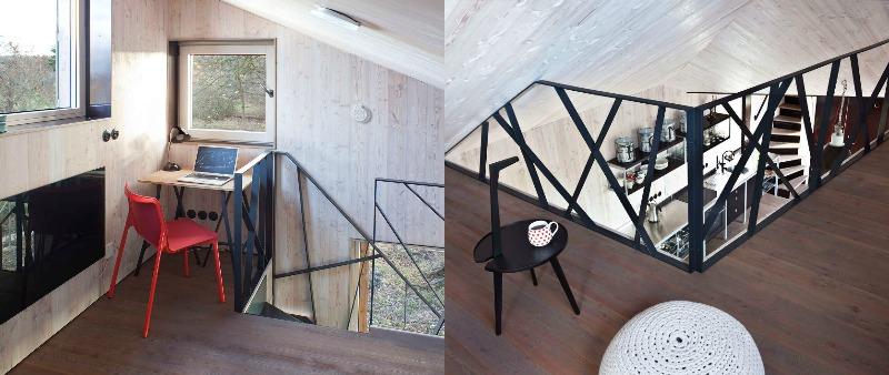 arquitectura_zilvar08