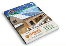 Revista Madera y Construcción N°85 – Por ArgentinaFORESTAL