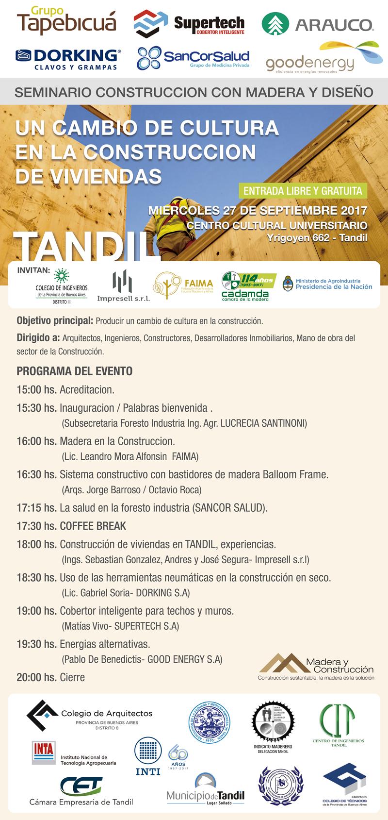 BANNER-90-190-TANDIL-Programa