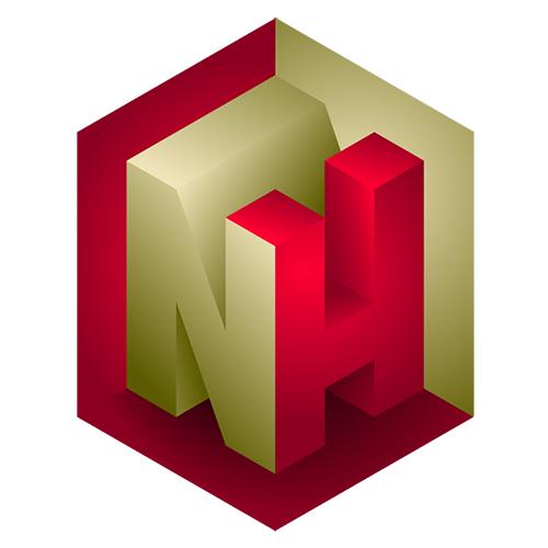 logo-nexthome