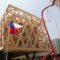 CHILE. Región de Biobío busca convertirse en un centro de construcción sustentable con madera a nivel mundial