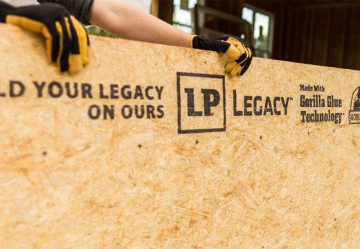 CADAMDA. Anuncia la incorporación de la nueva Compañía LP – Louisiana Pacific como nuevo miembro de la institución