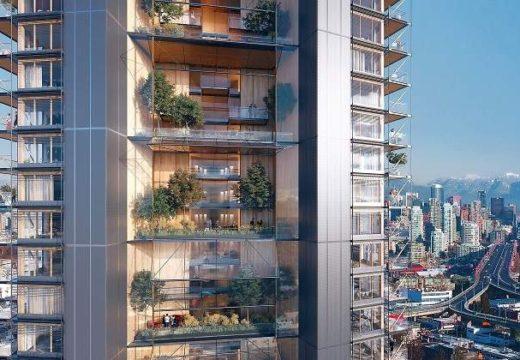 Una tendencia mundial que está próxima a arraigarse en la región: Edificios y rascacielos de Madera – De cara al #CambioClimático