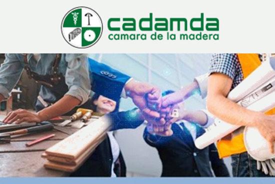 La nueva era digital de CADAMDA