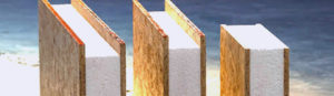 curso de construccion con paneles SIP