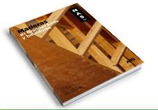Claves para Construir con Madera – Suplemento Clarín – Curso Coleccionable – N° 1