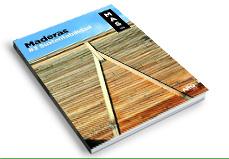 Claves para Construir con Madera – Suplemento Clarín – Curso Coleccionable – N° 2