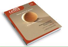 Revista CEMA 116