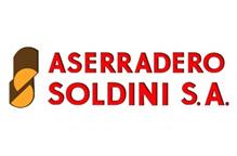 Aserradero_Soldini