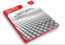 Revista CEMA 119