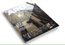 Diseño de Entrepisos y Techos de Madera – Suplemento Clarín ARQ– Curso Coleccionable – N° 4