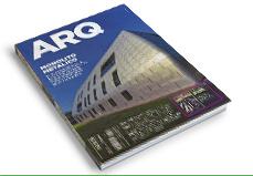 Fundaciones, Plateas y Basamentos – Suplemento Clarín ARQ– Curso Coleccionable – N° 2