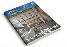 Revista Madera y Construcción N°83 – Por ArgentinaFORESTAL