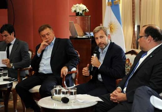 Argentina: el gobierno nacional quiere construir un porcentaje de las viviendas sociales con madera.